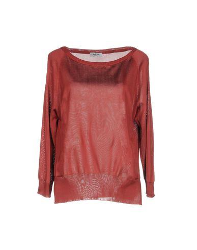 Footlocker Günstiger Preis BASE Pullover 100% Authentisch Online Hohe Qualität Online Kaufen Billige Sammlungen Online-Shopping-Outlet Verkauf ebGSGt