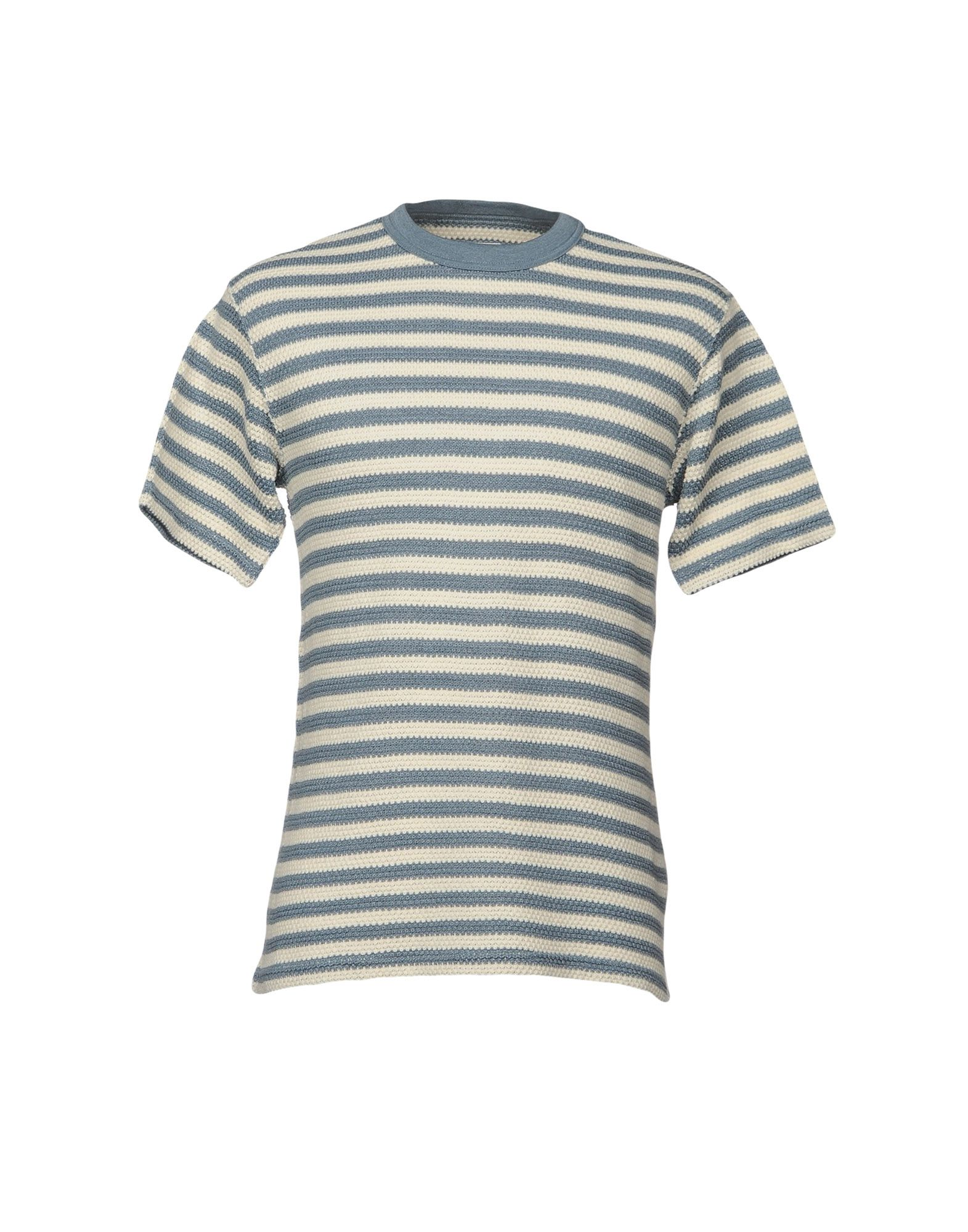 Pullover Ts(S) Uomo - Acquista online su