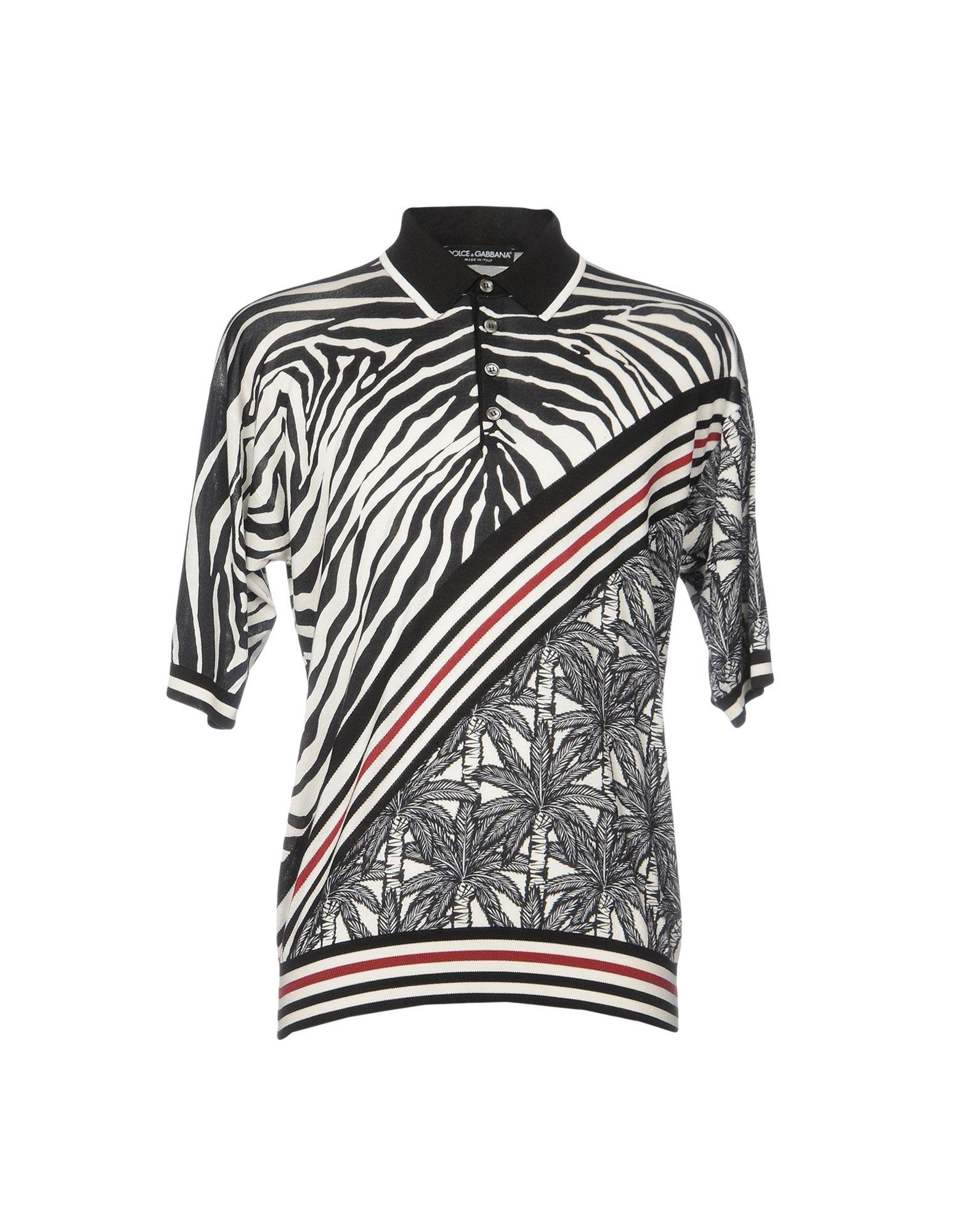 Pullover Dolce & Gabbana Uomo - Acquista online su