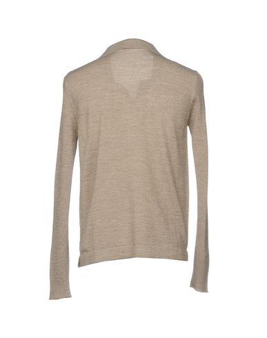 PIERRE BALMAIN Pullover
