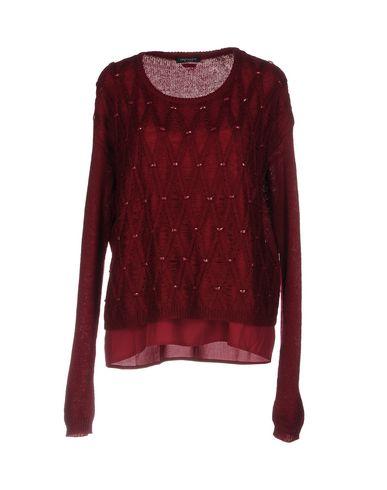 CRISTINAEFFE Pullover Verkauf Wahl wGyDyfR