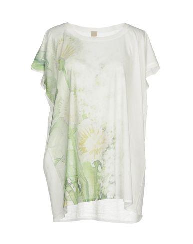 Jijil Shirt butikkens for rabatt billig salg med mastercard kjøpe billig butikk billig bestselger yyQ1a
