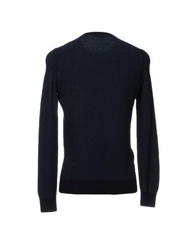 utløp i Kina limited edition online Gran Sasso Jersey phkXH