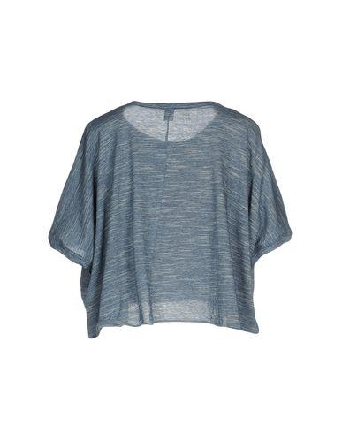 JIJIL T-Shirt Billig Verkauf Rabatt JMW3T8