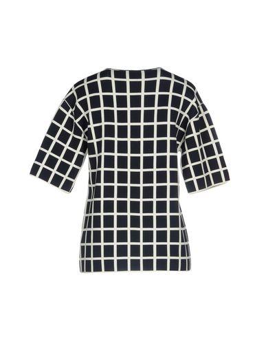 TY-LR Pullover Online liefern Verkauf 2018 Neu Einkaufen MMnSGa