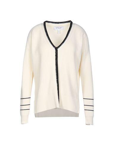 591d73dcdd6d03 Derek Lam 10 Crosby Sweater - Women Derek Lam 10 Crosby Sweaters ...