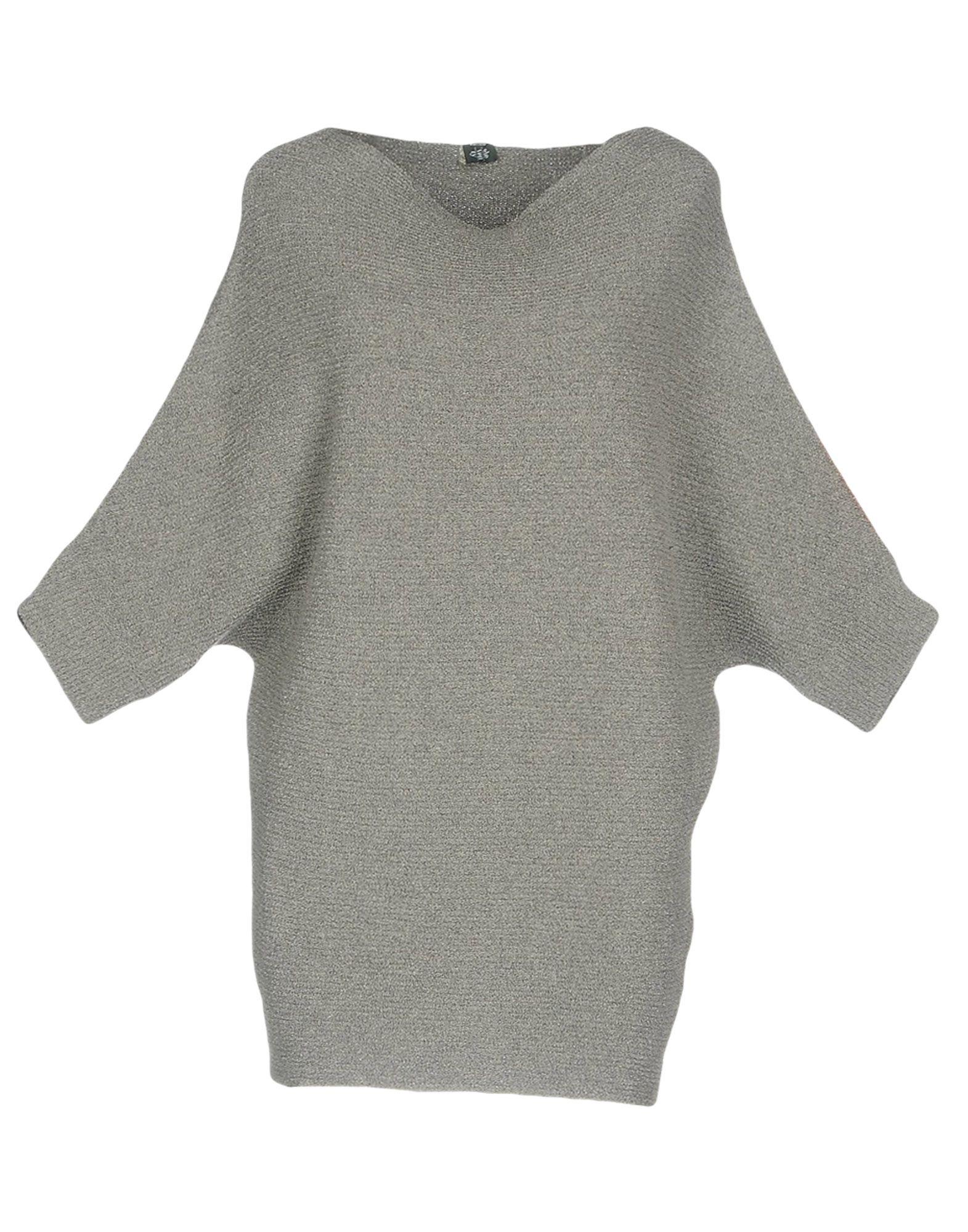 Pullover Eleventy Donna - Acquista online su lOocTyRlyW