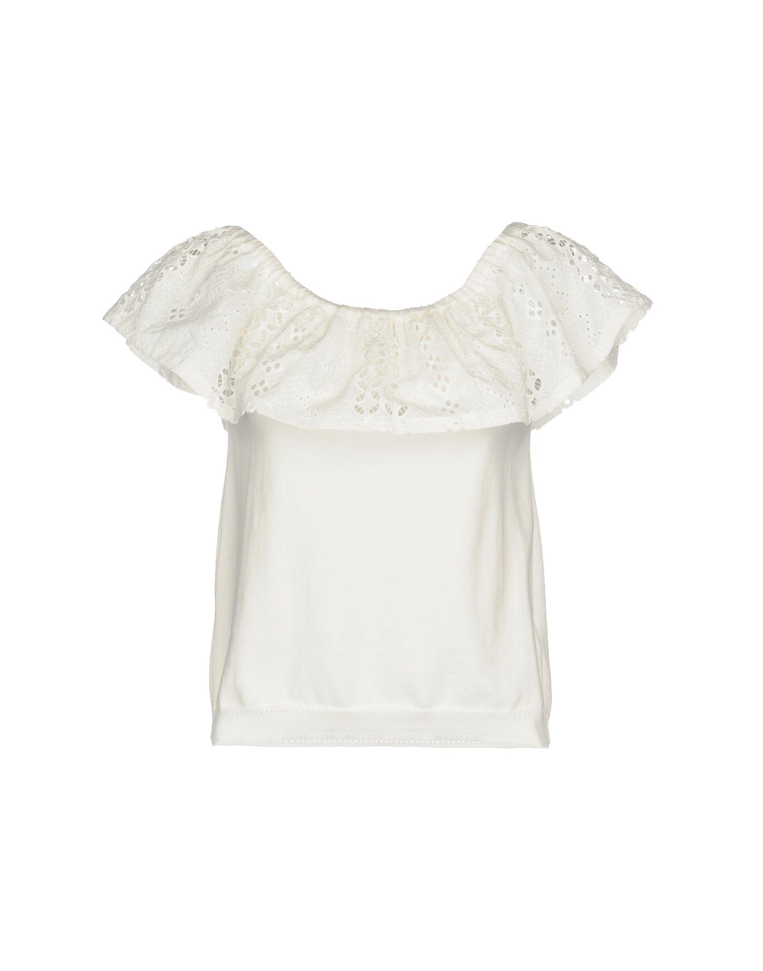 Pullover Blugirl Blumarine Donna - Acquista online su