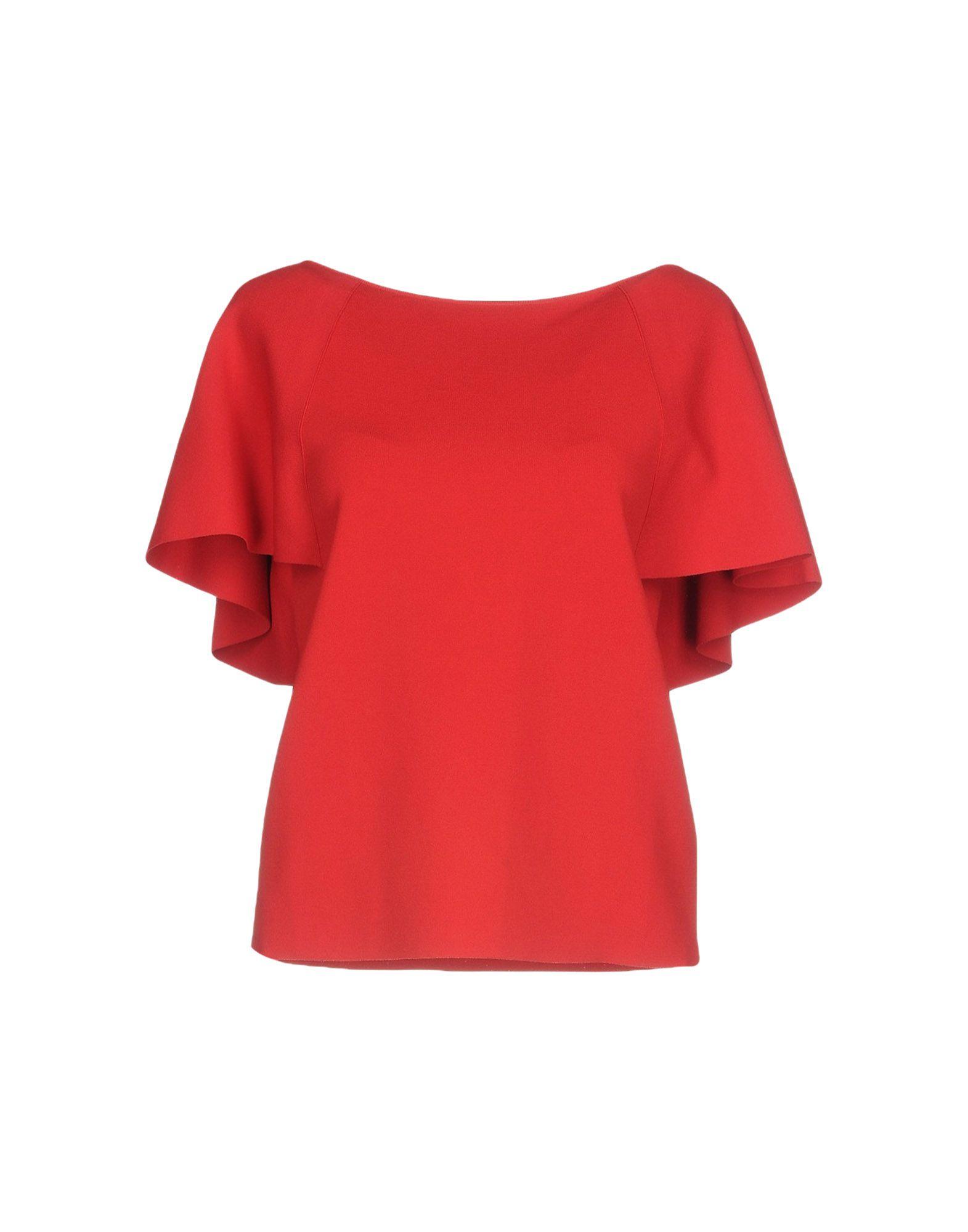 Pullover Valentino Donna - Acquista online su gECvcU4Ec