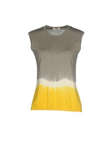 billig høy kvalitet Matilde Jersey mote stil utløp fra Kina salg billig online 3TOhQJ