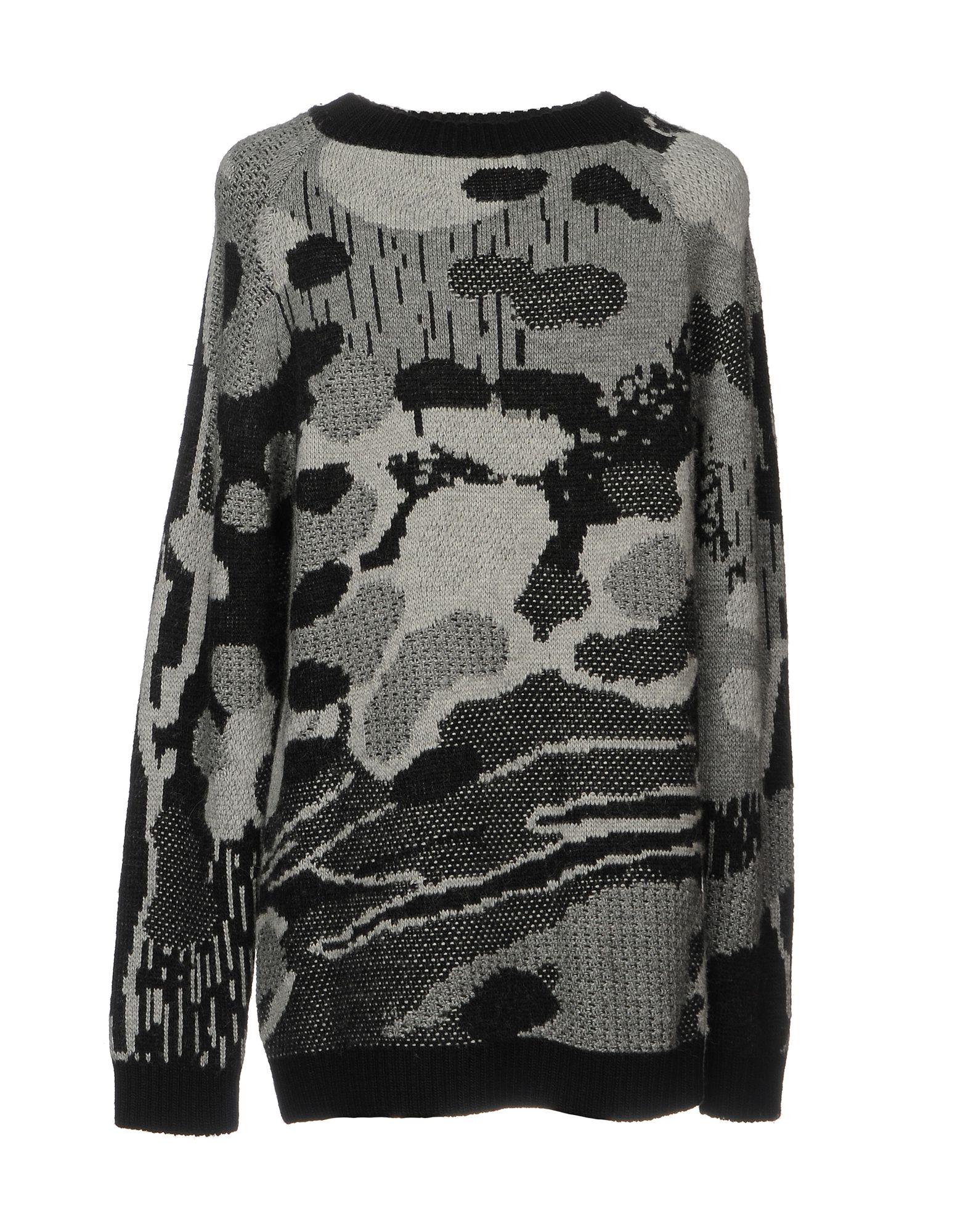 Pullover 11 By Boris Bidjan Saberi Uomo - Acquista online su