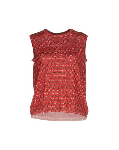 Bottega Veneta Jersey eksklusive billig pris butikkens tilbud RjbcLWLS5D