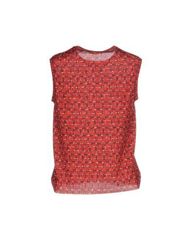 Bottega Veneta Jersey gratis frakt amazon kjøpe billig wikien beste engros online rabatt stor overraskelse N6UbPPKSzG