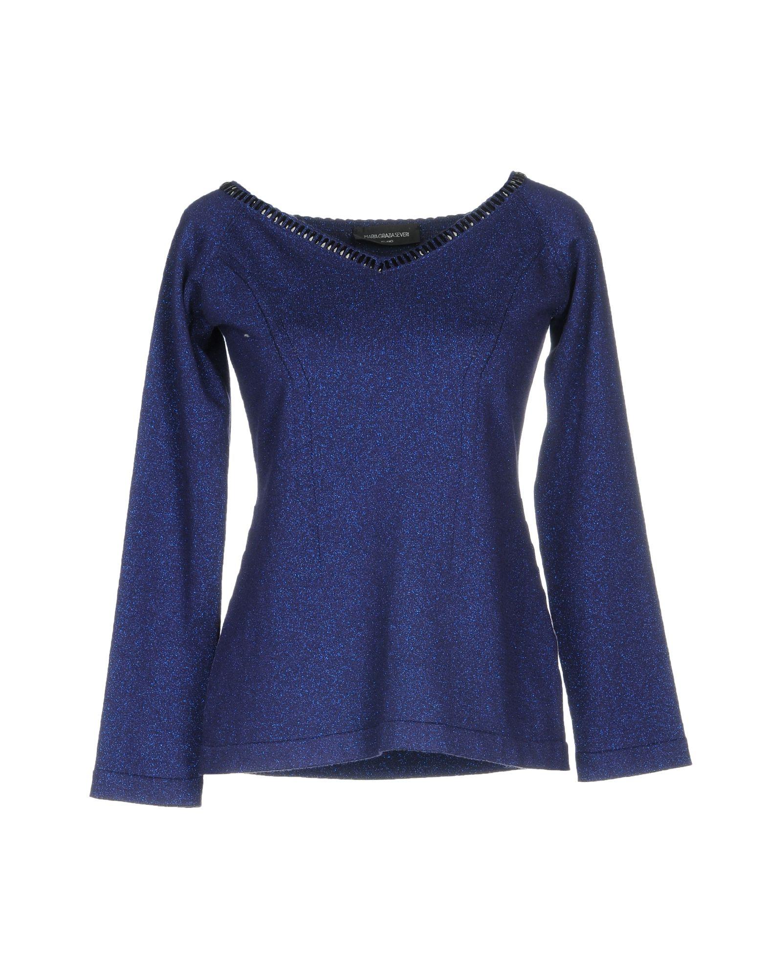 Pullover Maria Grazia Severi Donna - Acquista online su V31pB87sHc