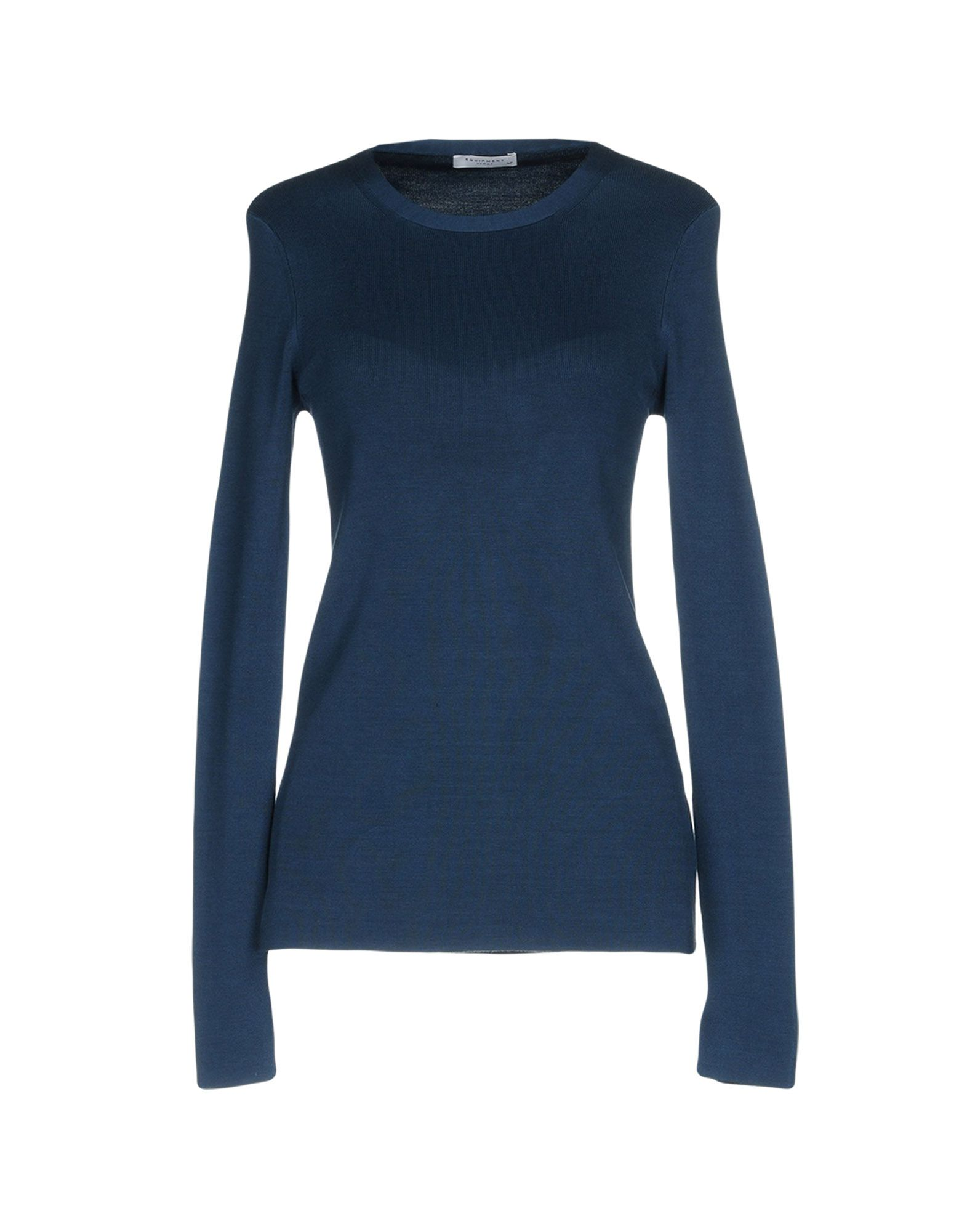 Pullover Equipment Donna - Acquista online su UkelZ