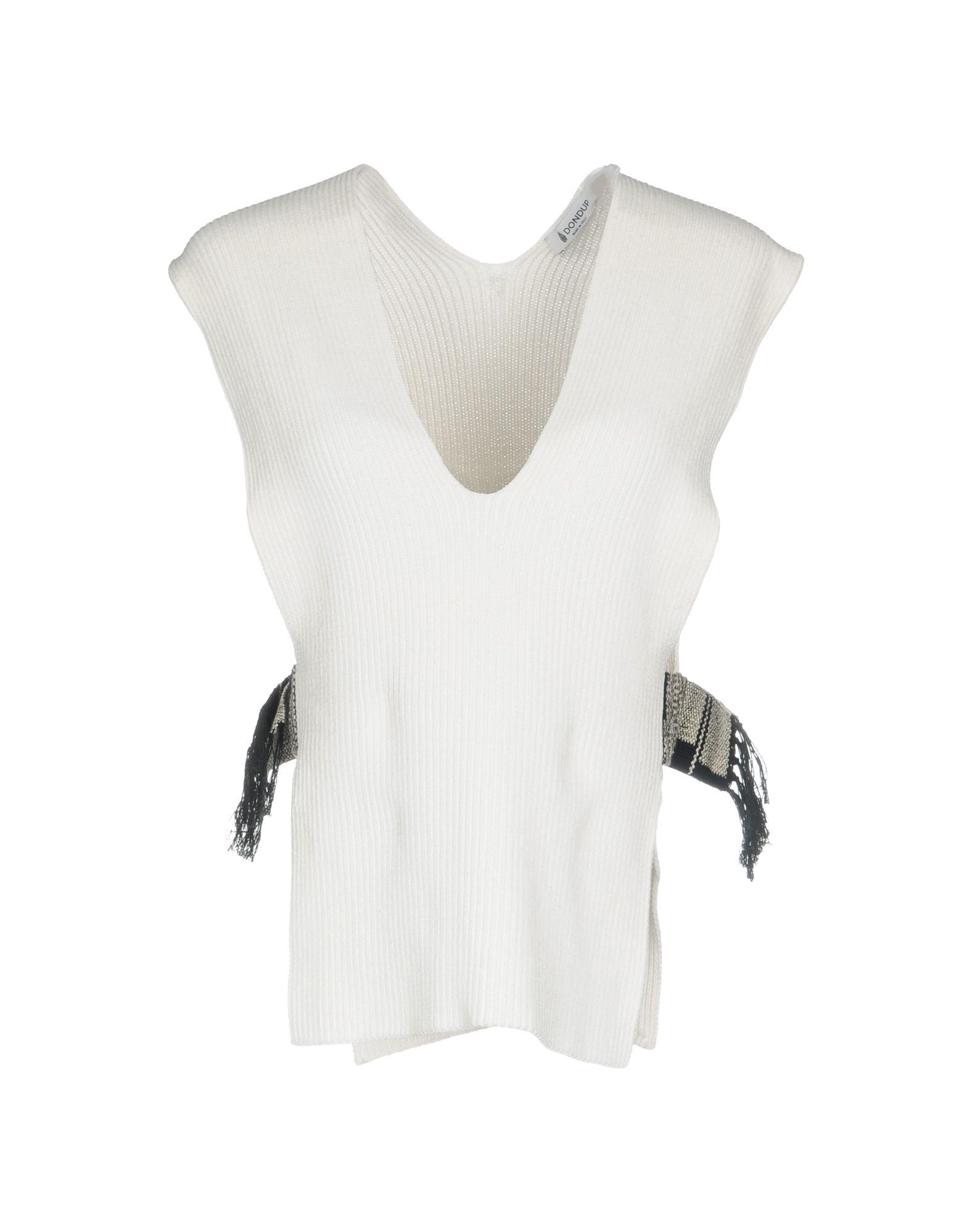 Pullover Dondup Donna - Acquista online su pS0JoL