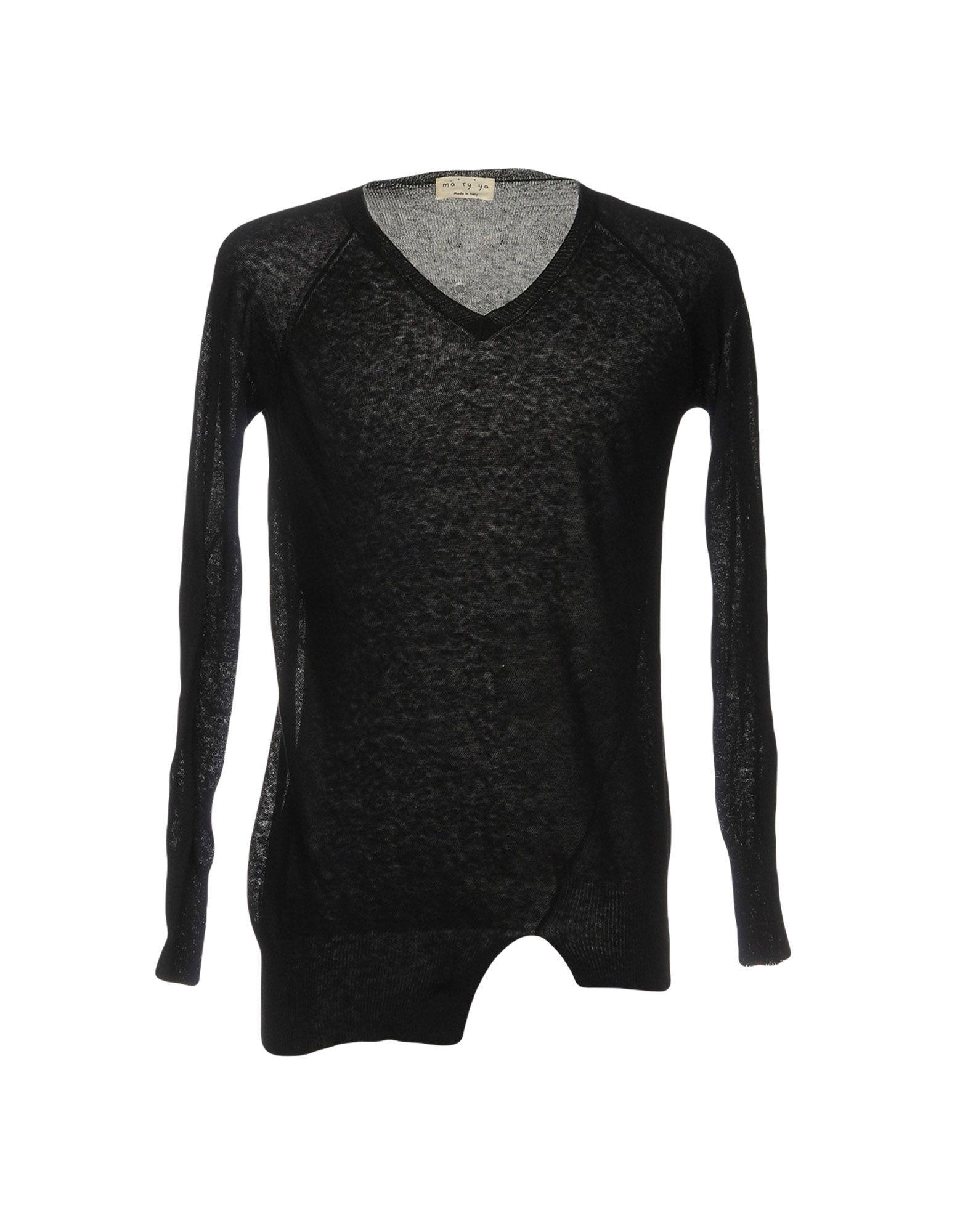 Pullover Maryya Uomo - Acquista online su