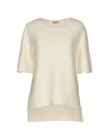 Günstiger Online-Shop Outlet Mode-Stil MARELLA Pullover Bester Preis Freies Verschiffen Manchester Großer Verkauf Rabatte NBNrVq2fZ