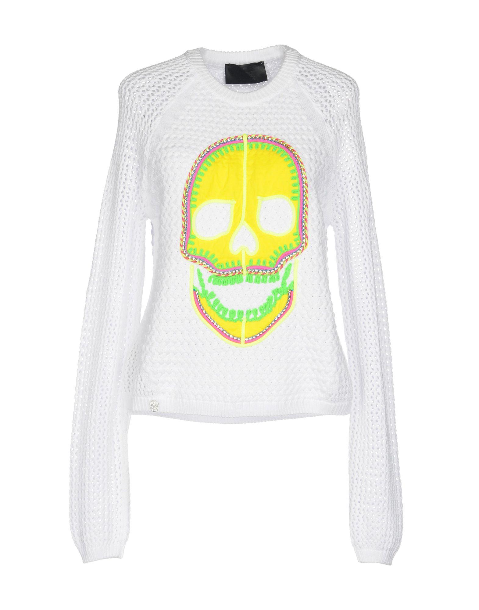 Pullover Philipp Plein Donna - Acquista online su Uif13g