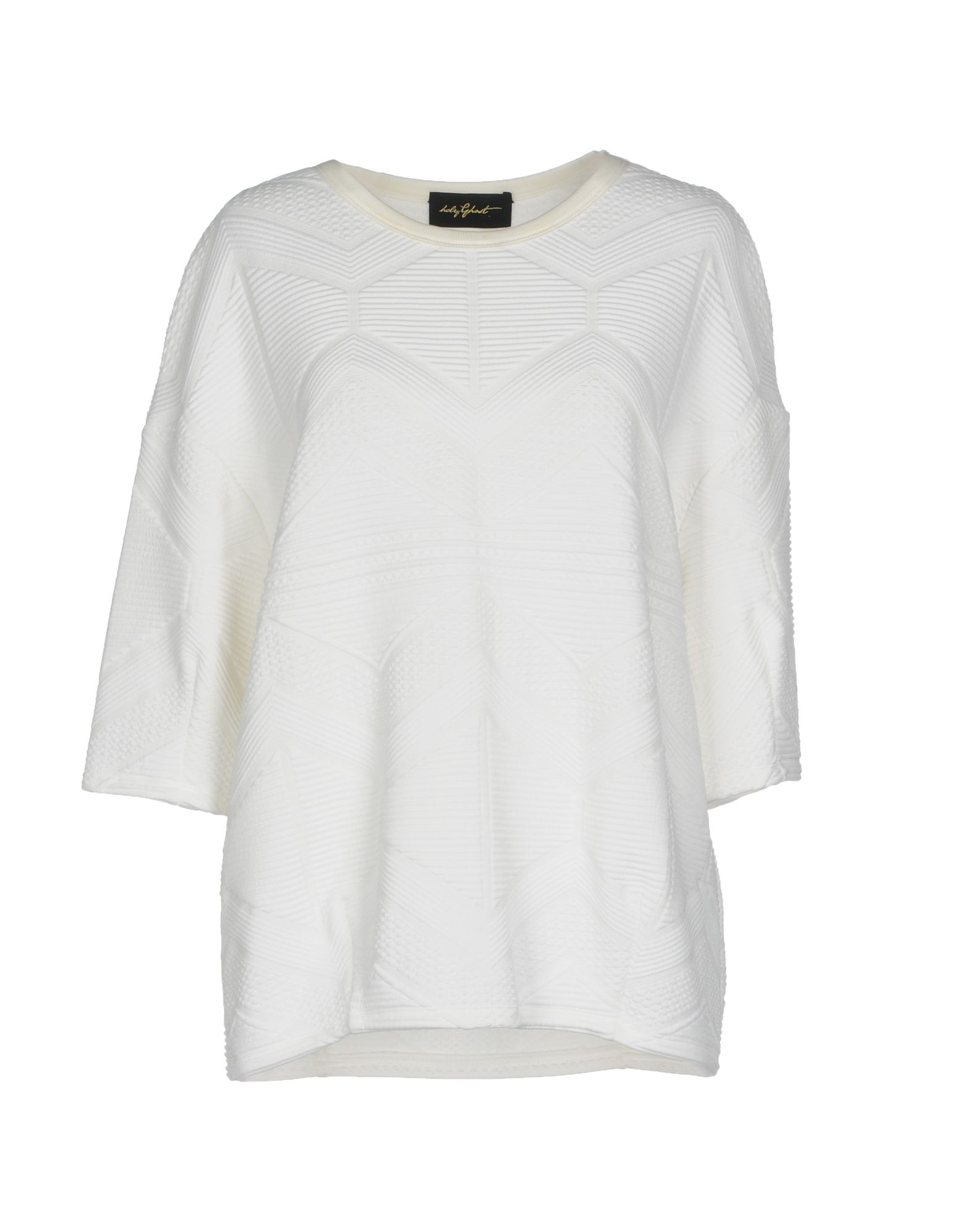 Pullover Holy Ghost Donna - Acquista online su WLnpNoUIx