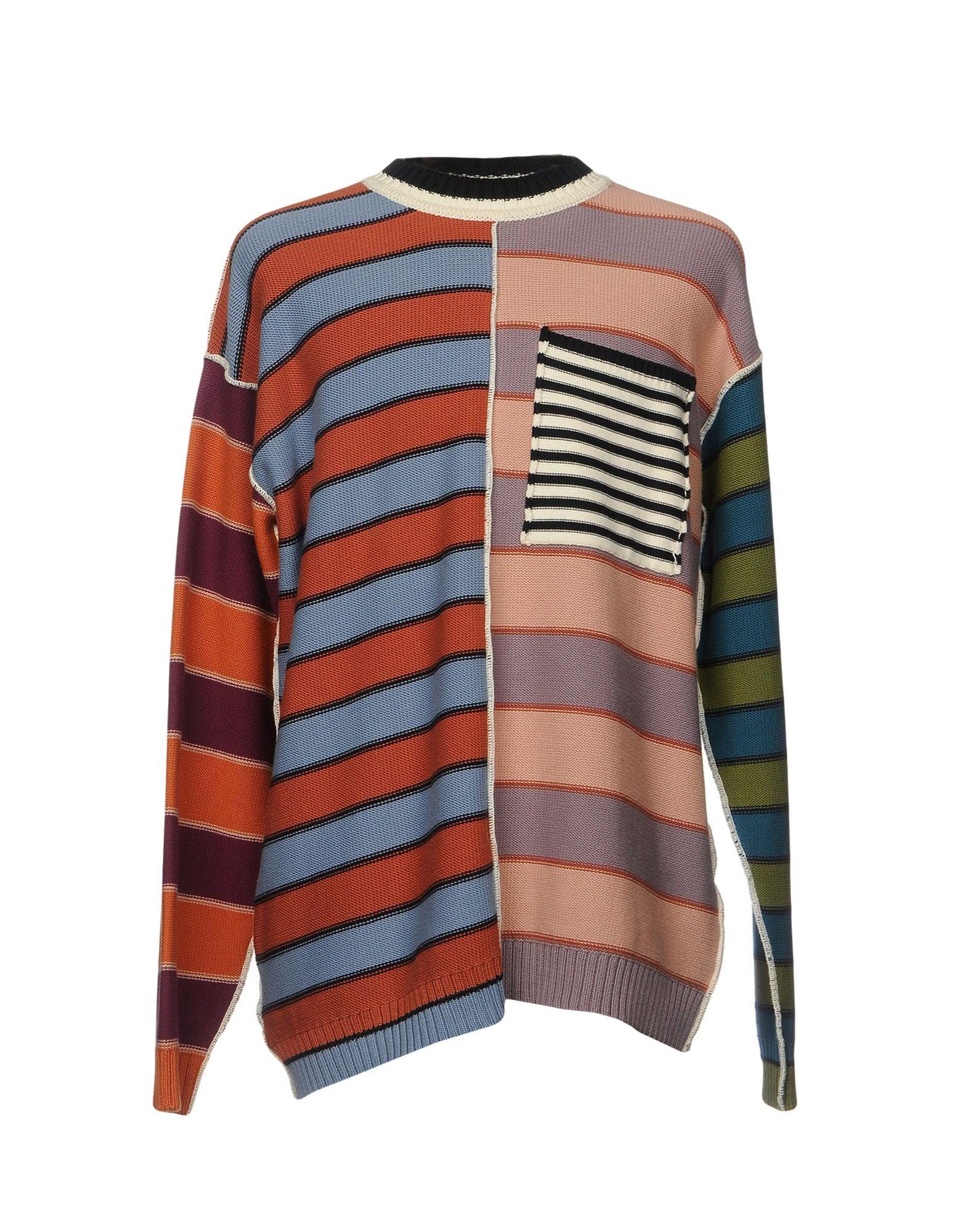 Pullover Andrea Pompilio Uomo - Acquista online su