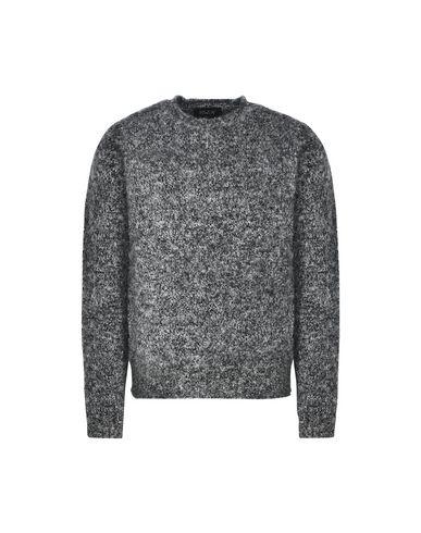 dccbc0fd0c7884 Howlin' Shaggy-Bear - Sweater - Men Howlin' Sweaters online on YOOX ...