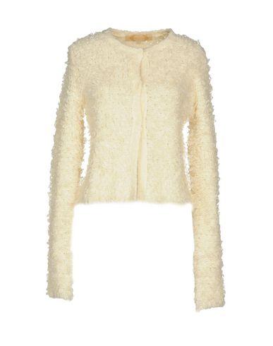 Acheter Cardigan Bonsui Femme Cardigans Bonsui sur 39817441PF Code  article-39817441PF 7049811907071RCMV