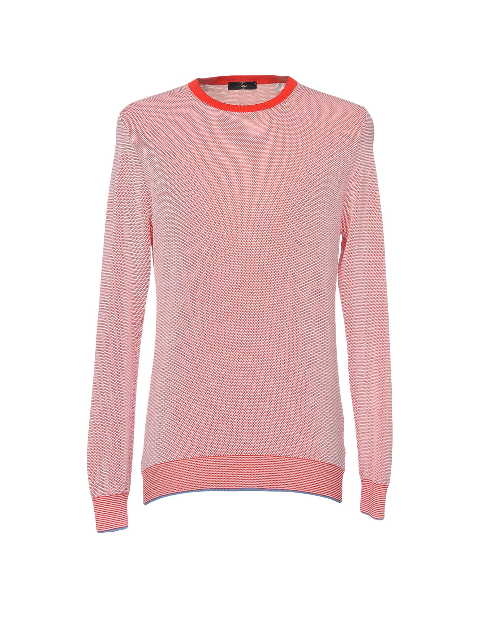 Pullover Fay Uomo - Acquista online su