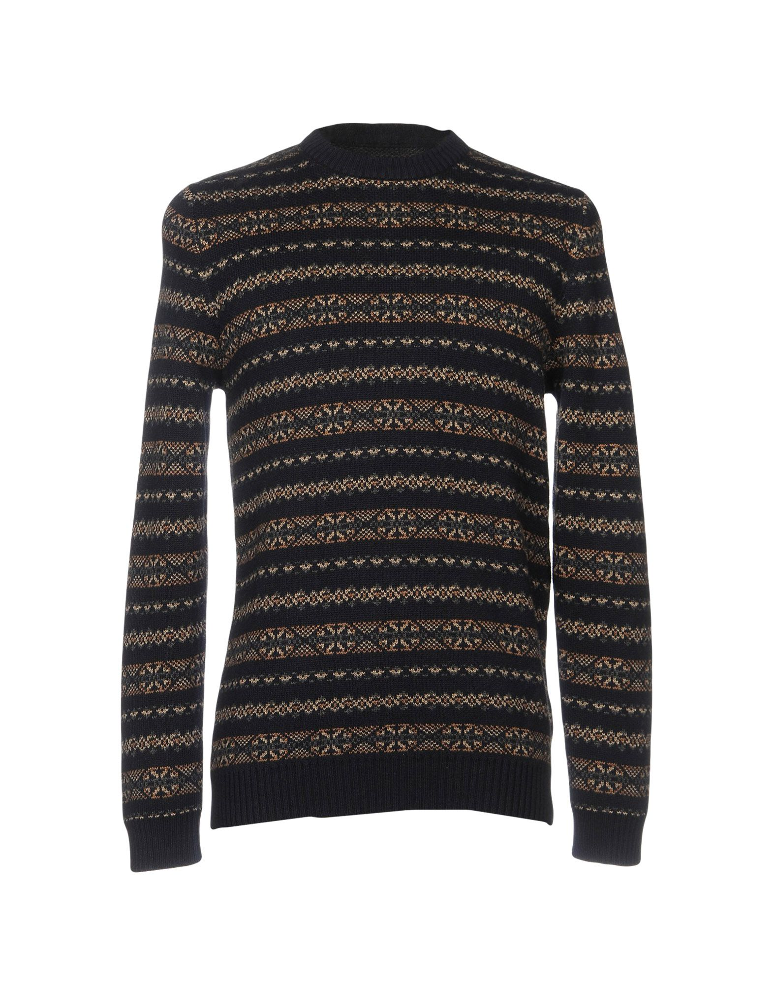 Pullover Uomo Selected Homme Uomo Pullover - 39818023NL 7bee9f