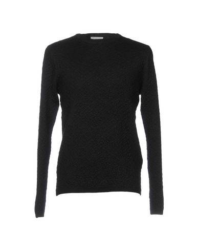 16295bfd6d SELECTED HOMME · Selected Homme Sweater - Men Selected Homme Sweaters online  on YOOX United ...