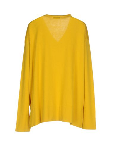 You Geraldine Be Jaune By Pullover Alasio SwwRgx1