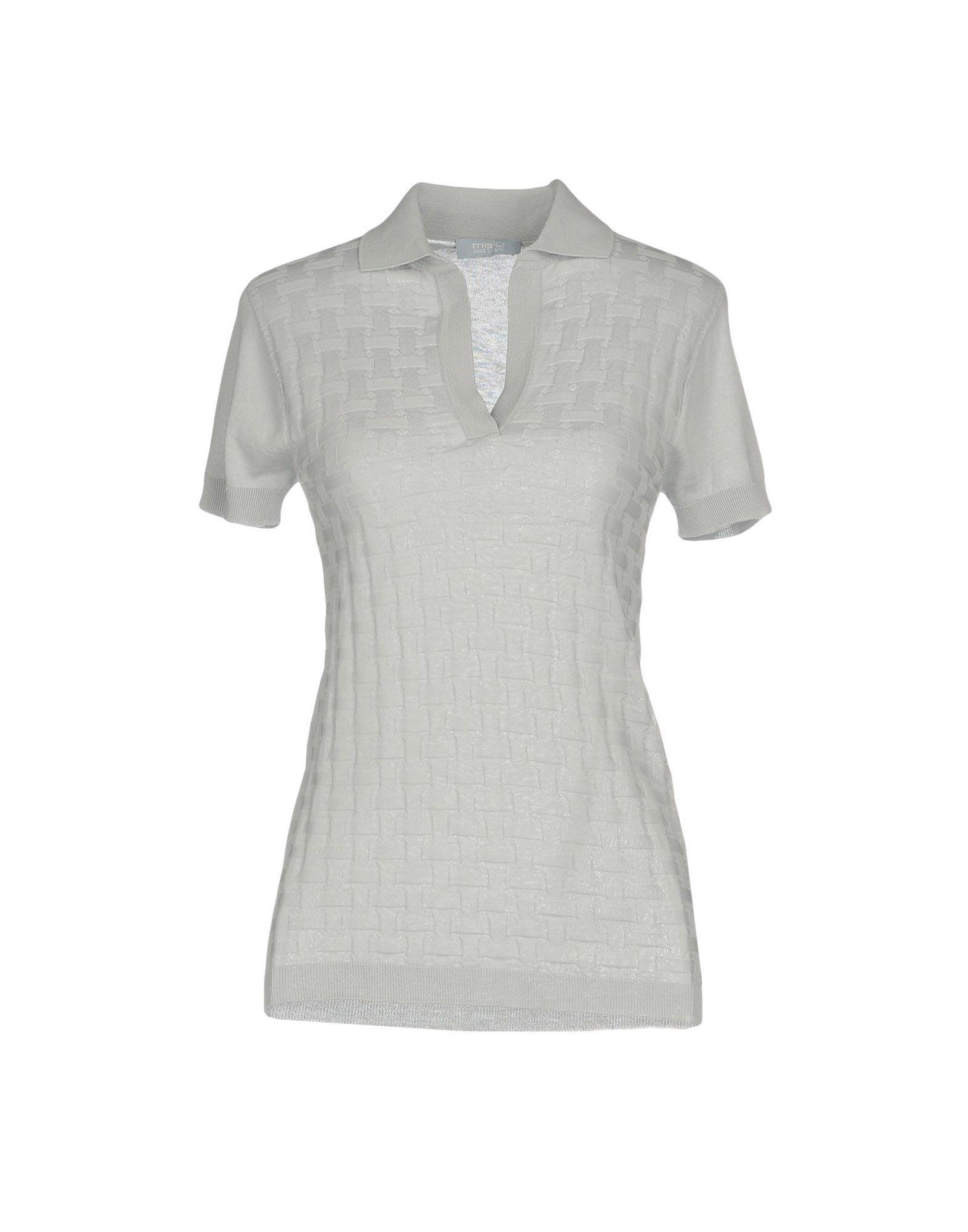 Pullover Malo Donna - Acquista online su gSvCFA7iVu