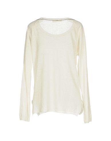 Verkauf Günstig Online Freies Verschiffen Finish JUCCA Pullover Mode-Stil Zu Verkaufen Für Schöne Online Günstig Kaufen Großen Verkauf nofCQRtOaz