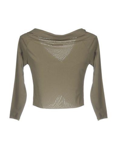 anbefaler billige online billig kjøp Almeria Cardigans offisiell side kjøpe billig rabatt A0nrI2yR1