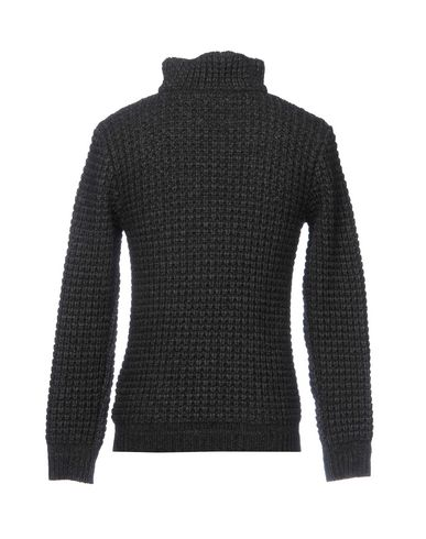 Eastbay online Minimum Turtleneck rabatt besøk DsgqQvbR