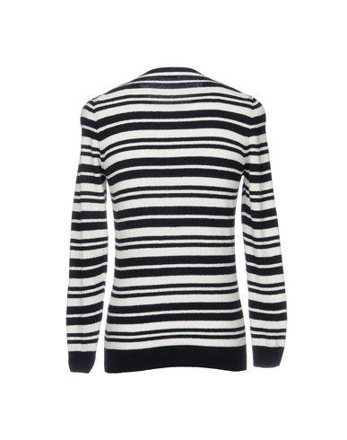 LUIGI BORRELLI NAPOLI Pullover Billig Verkauf Perfekt d9e2pYIDY