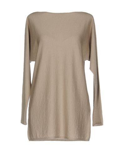 Komfortabel Günstiger Preis SNOBBY SHEEP Pullover Günstig Kaufen Outlet-Store Mode Günstig Online sZnYBox