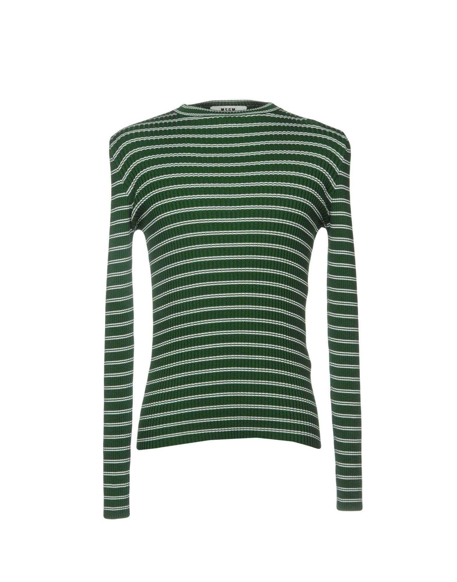 Pullover Msgm Uomo - Acquista online su