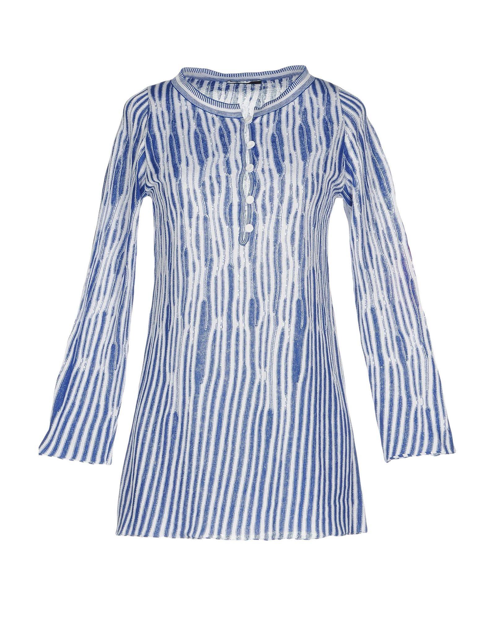 Pullover Neera Donna - Acquista online su N5xGLHji