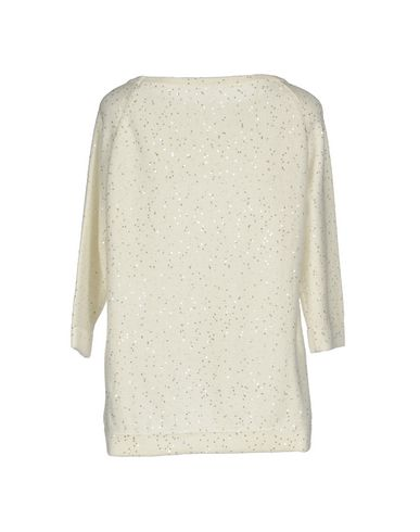 SNOBBY SHEEP Pullover