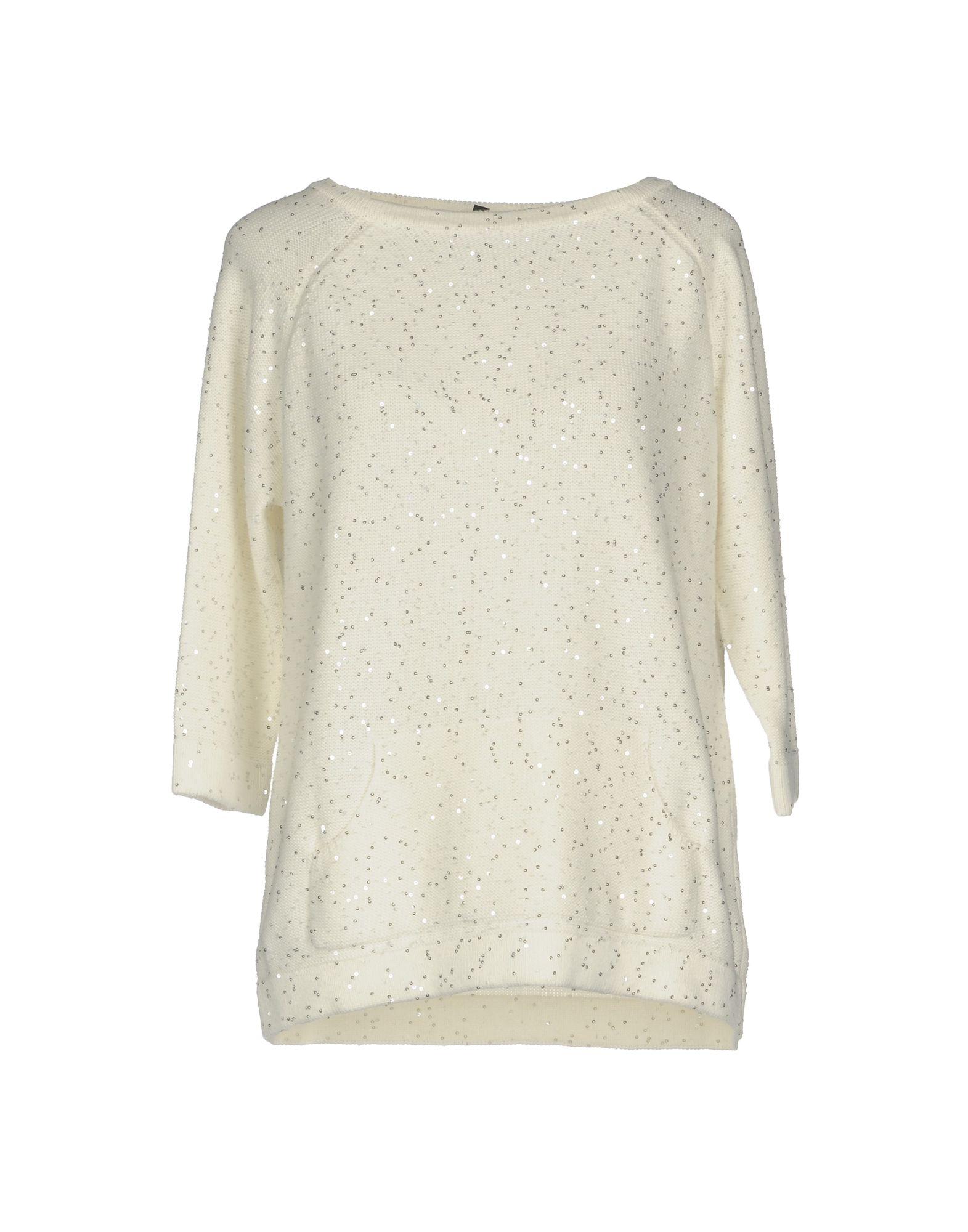 Pullover Snobby Sheep Donna - Acquista online su