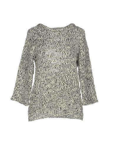 CHEAP MONDAY Pullover Verkauf Erstaunlicher Preis sghpqS