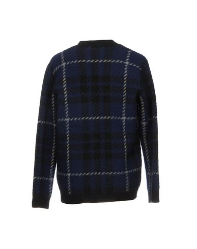 French Connection Cardigan 2015 nye online zCap8SDs