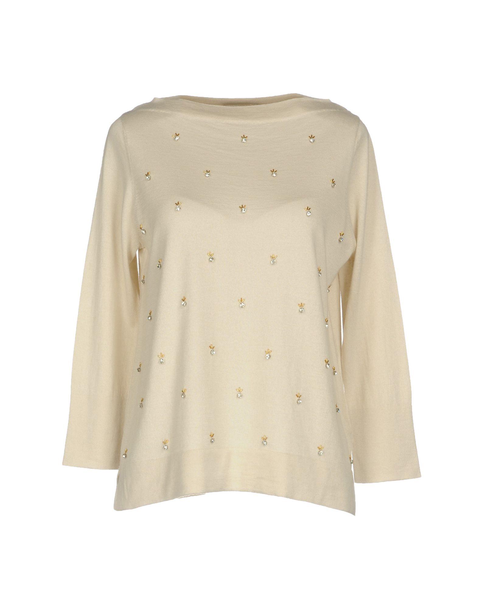Pullover Snobby Sheep Donna - Acquista online su 5nYf3dd4BW