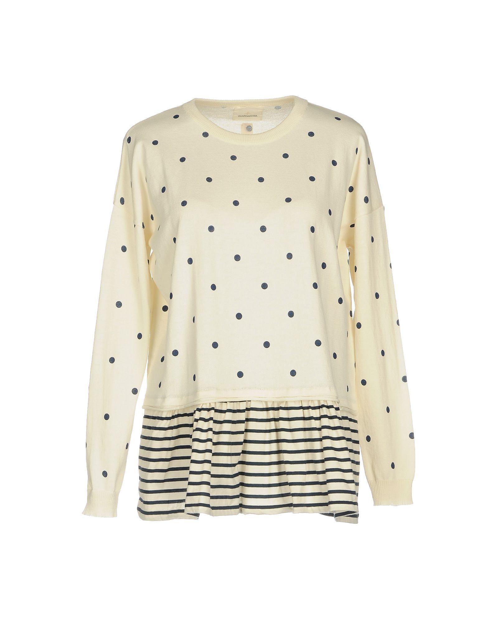 Pullover Guardaroba By Aniye By Donna - Acquista online su LVZSm