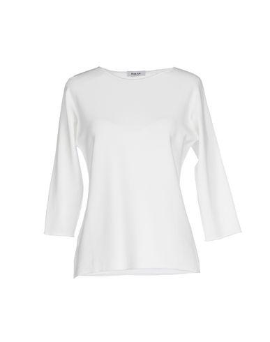 BASE Pullover Rabatt Neueste Günstiger Preis Vorbestellung E8Wqnmszy
