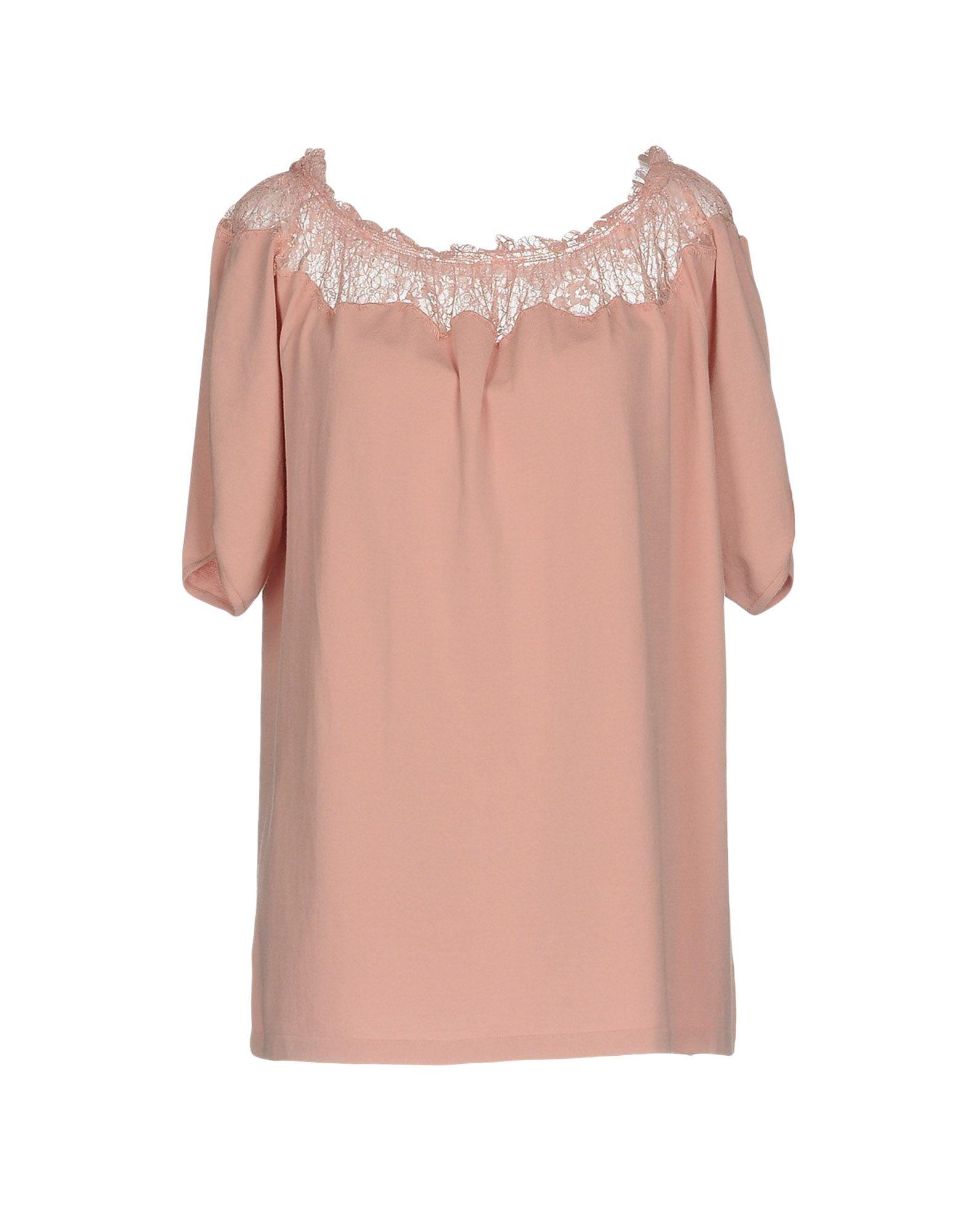 Pullover Blumarine Donna - Acquista online su y7wb2y