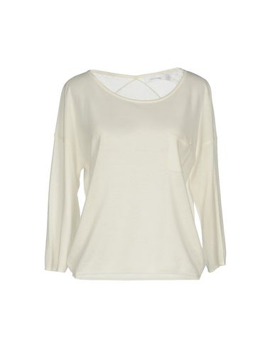 Buy Cheap For Cheap Outlet High Quality SHIRTS - Blouses Nonyme Sale Extremely Clearance Prices lkvVLew5K