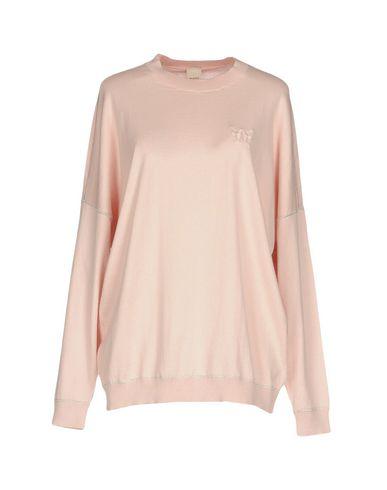 Pinko Jersey billig pris fabrikkutsalg salg fasjonable eh8LuwT2