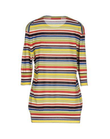 DOLCE & GABBANA Pullover Manchester Großer Verkauf Verkauf Online Großhandelspreis online Bequem online aEc5Fra